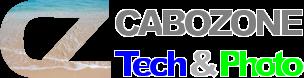 CaboZone